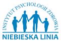 http://www.niebieskalinia.pl/