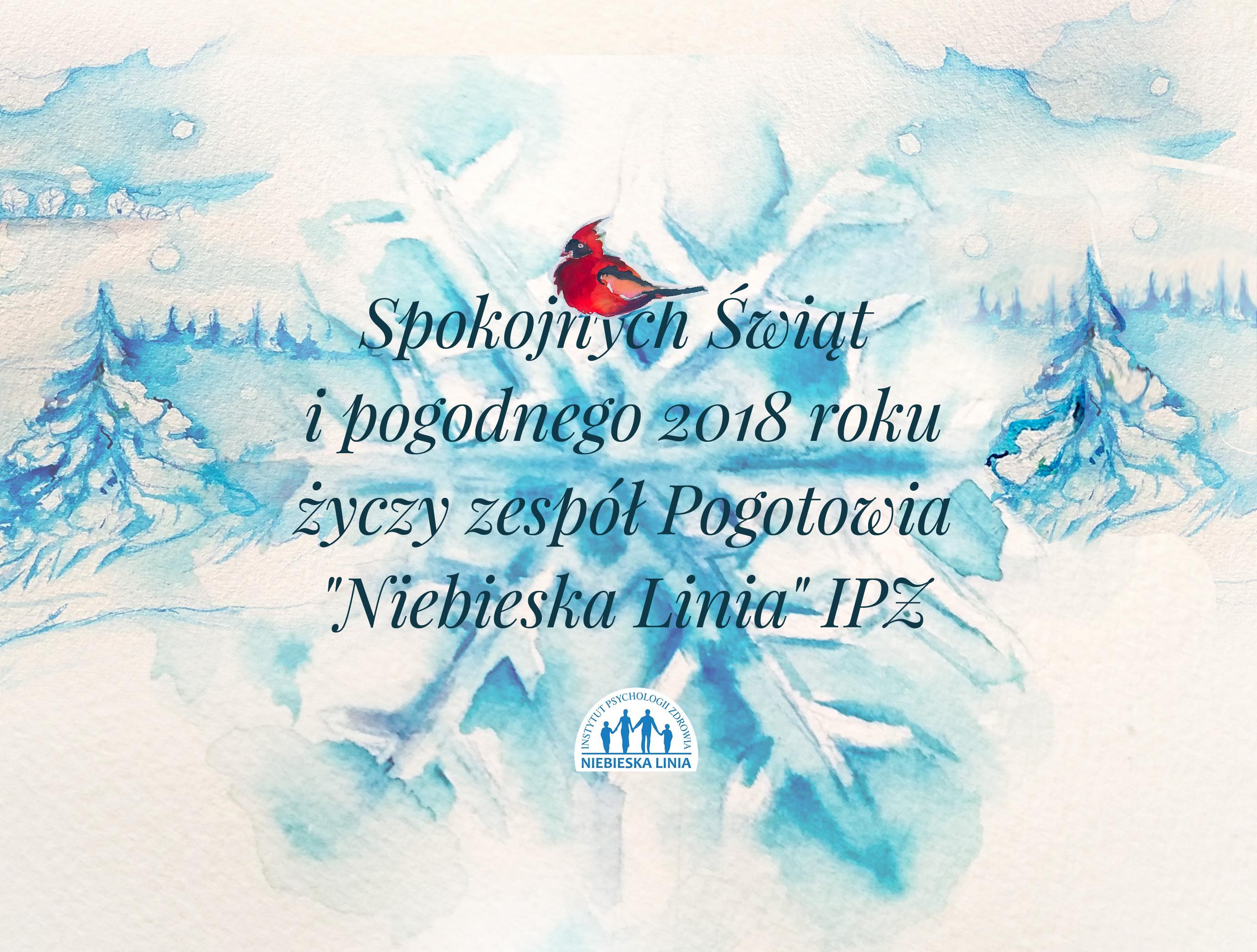 NL-ChristmasCard2