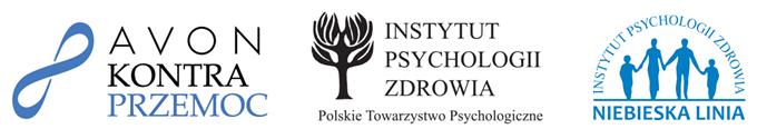AVON IPZ NL logotypy organizatorow