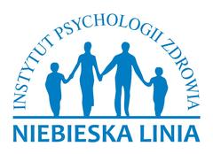 logo Niebieska Linia