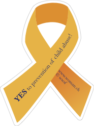 wwsf yellow ribbon en